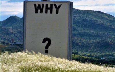 30 Be-SINN-liche Fragen zum Jahreswechsel