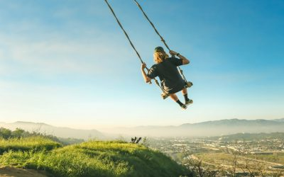 4 Essenzielle Aspekte um Stress und Burnout zu vermeiden
