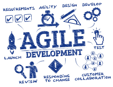 Agile needs soft skills